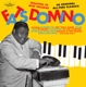 Domino,Fats :Walking To New Orleans-68 Original All-Time