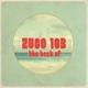 Zuco 103 :Best Of