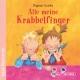 Geisler,Dagmar :Krabbelfinger