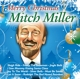 Miller,Mitch :Merry Christmas