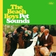 Beach Boys,The :Pet Sounds (50th Anniversary 2-CD DLX Edt)