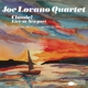 Lovano,Joe Quartet/Jones,H./Mraz,G./Nash,L. :CLASSIC! LIVE AT NEWPORT 2005