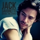 Savoretti,Jack :Before The Storm