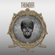 Thunder :Rip It Up