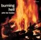 Hooker,John Lee :Burning Hell+8 Bonus Tracks
