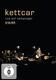 Kettcar :Live auf Kampnagel-5:43 A.M.