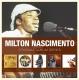 Nascimento,Milton :Original Album Series