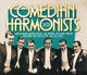 Comedian Harmonists :Comedian Harmonists