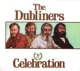 Dubliners,The :25 Years Celebration