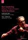 Sanderling,Kurt/Bronfman,Yefim/BP :Klavierkonzert 2/Sinfonie 4