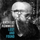 Kümmert,Andreas :Lost And Found