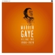 Gaye,Marvin :Marvin Gaye Vol.2:1966-1970  (8CD Boxset)