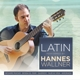 Wallner,Hannes :Latin