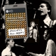 OMD (Orchestral Manoeuvres In The Dark) :Access All Areas