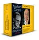 Gielen,Michael/RSOS/SOSWR/+ :Michael Gielen Edition,Vol.5