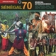 Various/African Pearls :Senegal 70-Musical Effervescence