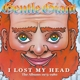 Gentle Giant :I Lost My Head-The Albums 1975-1980 (2012 Remaster