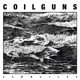 Coilguns :Commuters