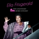 Fitzgerald,Ella :The Legendary Rome Concert+6 Bonus Tracks