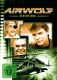 Jan-Michael Vincent,Alex Cord,Ernest Borgnine :Airwolf Season 1
