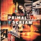 Primal Scream :Vanishing Point
