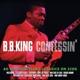 King,B.B. :Confessin'