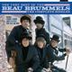 Beau Brummels :The Very Best of The Beau Brummels