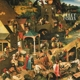 Fleet Foxes :Fleet Foxes