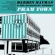 Hayman,Darren :Pram Town