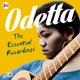 Odetta :Essential Recordings