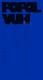 Popol Vuh :The Werner Herzog Soundtracks