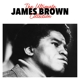 Brown,James :The Ultimate Collection