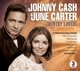 Cash,Johnny & Carter,June :Country Lovers