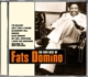 Domino,Fats :The Very Best Of Fats Domino