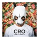 Cro :Whatever (Limited Edition)
