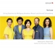 Amaryllis Quartett :Yellow-Streichquartette
