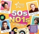 Various :Stars Of 50s No.1