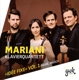 Mariani Klavierquartett :Idee fixe vol.1