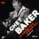 Baker,Chet :At Onkel PÖ's Carnegie Hall Hamburg 1979