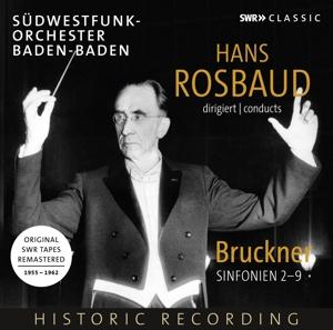 Rosbaud,Hans/ROSWF