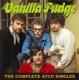 Vanilla Fudge :Complete ATCO Singles