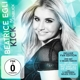 Egli,Beatrice :Kick Im Augenblick (Deluxe Fan Edition)