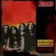 Kreator :Extreme Aggression-Remastered