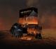 Krupps,Die :V-Metal Machine Music  Deluxe-Box