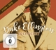 Ellington,Duke :Duke In Concert.2CD+DVD