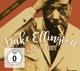 Ellington,Duke :Duke In Concert.2CD+DVD