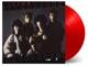 Nena :? (Fragezeichen) (LTD Red Vinyl)