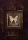 Cr�xshadows,The :Shadowbox (+CD)