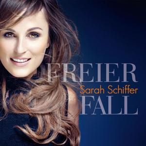 Schiffer,Sarah