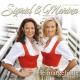 Sigrid & Marina :Heimatgefühle-Folge 2